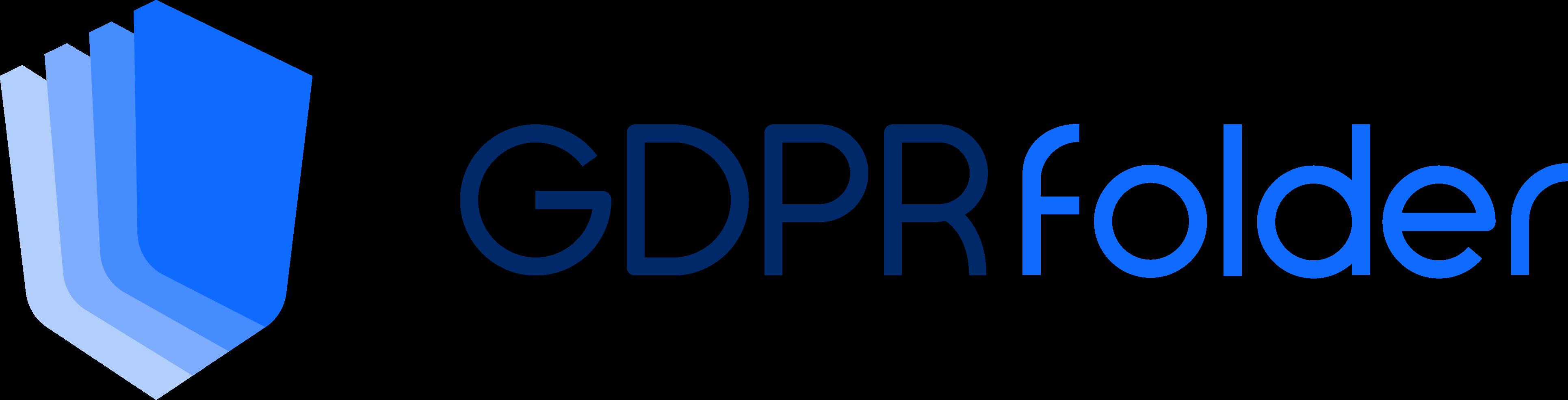GDPRfolder Blog
